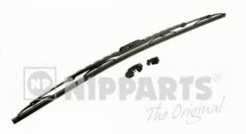 UB600 NIPPARTS Щетка стеклоочистителя