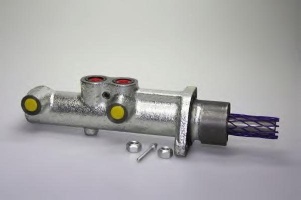 33042500 TEXTAR Главный тормозной цилиндр