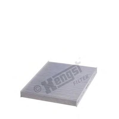 E900LI HENGST E900LI = LA 31