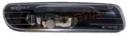 Фара противотуманная правая DEPO 4442004RUQ