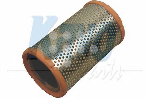 NA2645 AMC FILTER Воздушный фильтр