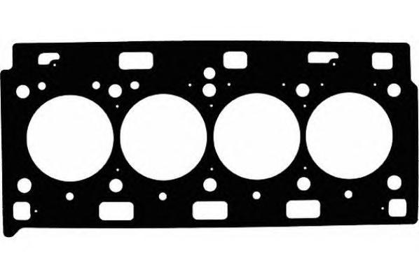 AE5210 PAYEN Прокладка, головка цилиндра