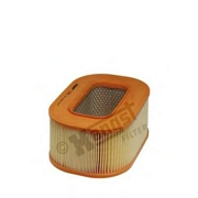 E197L HENGST Воздушный фильтр
