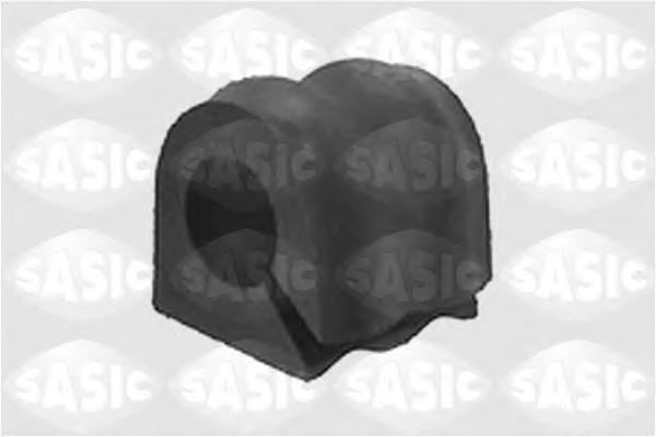 4001552 SASIC Опора, стабилизатор
