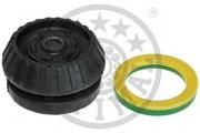 F86324 OPTIMAL Подвеска колеса