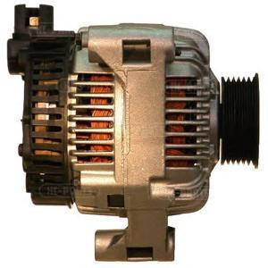 CA1065IR HC-PARTS Генератор