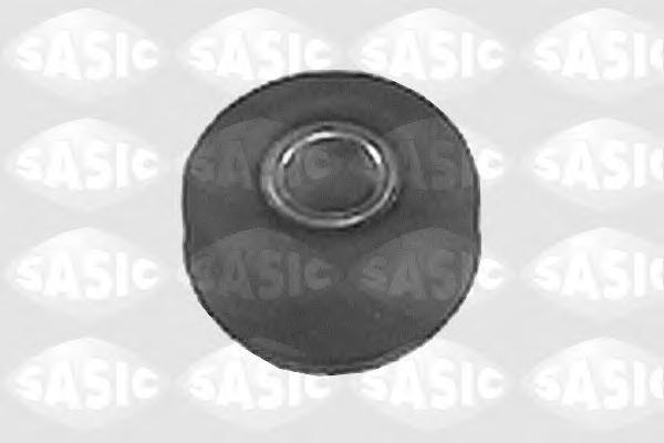 Тяга / стойка, стабилизатор SASIC 0935155