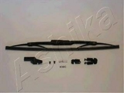 SAX38C ASHIKA Щетка стеклоочистителя