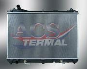 274199R TERMAL Радиатор охлаждения