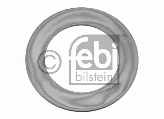 19262 FEBI Дистанционная шайба, шкворень поворотного кулака