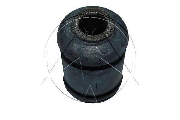 887615 SIDEM Подвеска, рычаг независимой подвески колеса