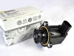 Отключающий клапан VAG 06H145710D