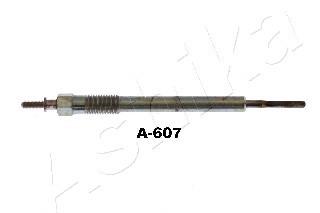 A607 ASHIKA Свеча накаливания