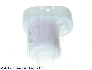 ADG02347 BLUE PRINT Топливный фильтр