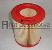 A60155 1A FIRST AUTOMOTIVE Воздушный фильтр