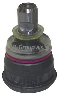 1340300300 JP GROUP Несущий / направляющий шарнир