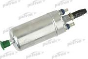 PFP001 PATRON Система подачи топлива