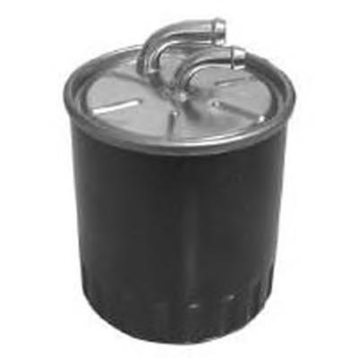 Топливный фильтр TRUCKTEC 0238044