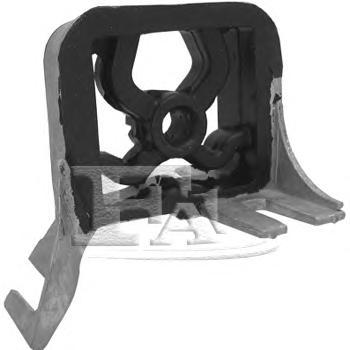 Кронштейн, система выпуска ОГ FISCHER AUTOMOTIVE 1 223929