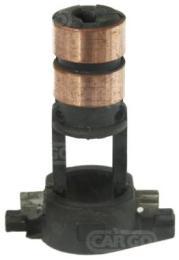 135172 CARGO Коллектор генератора