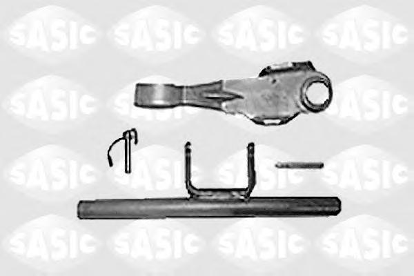 1152272 SASIC Возвратная вилка, система сцепления