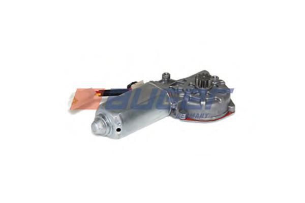 Электродвигатель, стеклоподъемник AUGER 67343