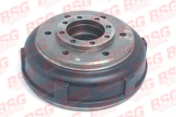 Тормозной барабан BSG BSG30225006
