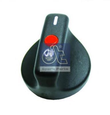460695 DIESEL TECHNIC Кнопка