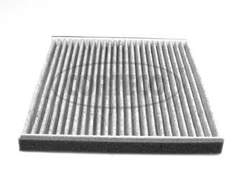 80000419 CORTECO Фильтр салона угольный