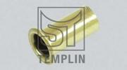 020207400090 TEMPLIN Соединительные элементы, трубопровод сжатого воздуха