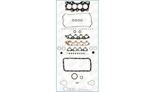 Комплект прокладок, двигатель AJUSA 50142100