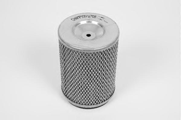 W708606 CHAMPION Воздушный фильтр