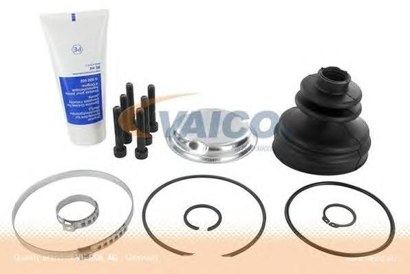 V107192 VAICO VEMO Комплект пылника, приводной вал