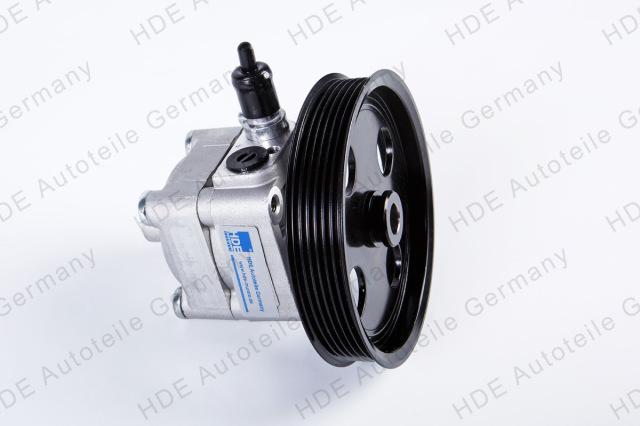 306009 HDE Насос гидроусилителя