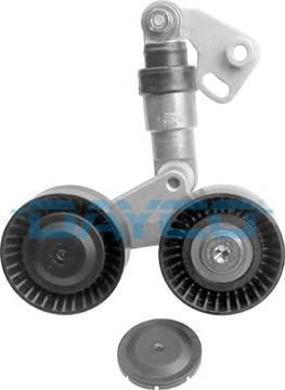APV2273 DAYCO Ролик приводного ремня