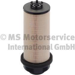 50014603 KS Топливный фильтр