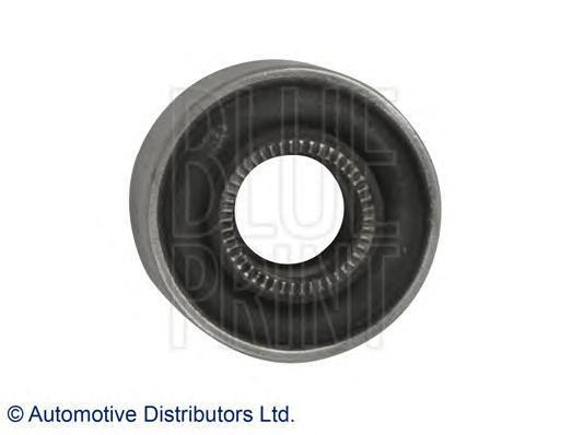 ADG08096 BLUE PRINT Подвеска, рычаг независимой подвески колеса
