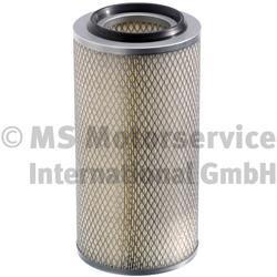 50013381 KS Воздушный фильтр