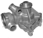1394 AIRTEX Помпа водяная MB W124W126W201 2.63.0 85-96