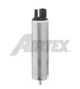 E10592 AIRTEX Топливный насос