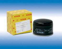 Масляный фильтр BOSCH 0986452061