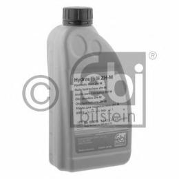 02615 FEBI Масло для гидросистемы для гидропневм.амортизатора