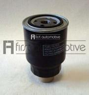 D20705 1A FIRST AUTOMOTIVE Топливный фильтр