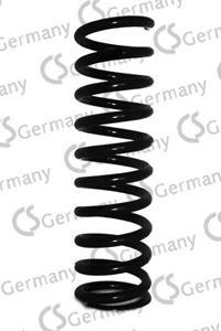 Пружина ходовой части CS GERMANY 14319521