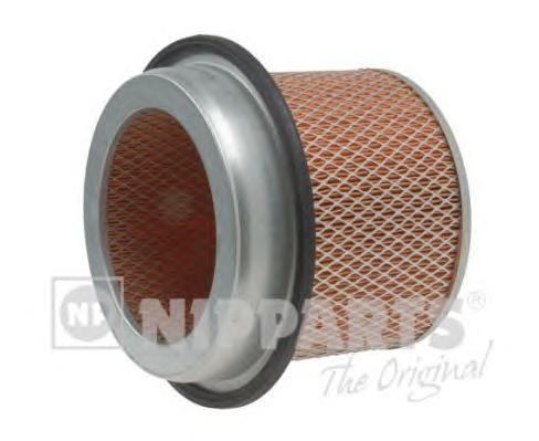J1325017 NIPPARTS Воздушный фильтр