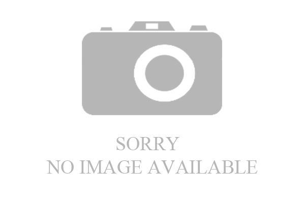 851004 NK Тормозной шланг