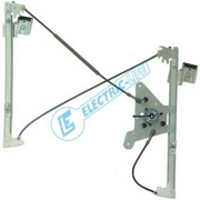 ZRAD707L ELECTRIC-LIFE Подъемное устройство для окон