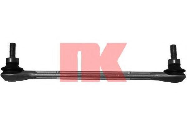 5113350 NK Стойка стабилизатора