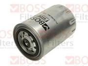 BS04006 BOSS FILTERS Топливный фильтр