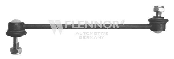 FL747H FLENNOR Тяга / стойка, стабилизатор